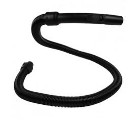 Vacuum cleaner hose Rosso 5010 serie