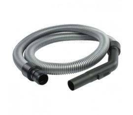 Vacuum cleaner hose Oslo serie 530.10231