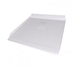 Bac de collecte pour réfrigérateur de 60 cm