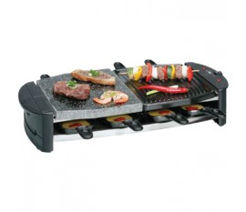Raclette grill RG2892