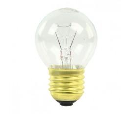 Oven lamp E27 25W