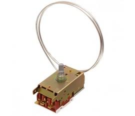 Thermostat K59-H2816 universal