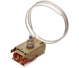 Thermostat K59-H1300-003