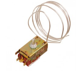 Thermostat K59-H2805 universal