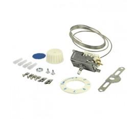 Thermostat K59-H2805