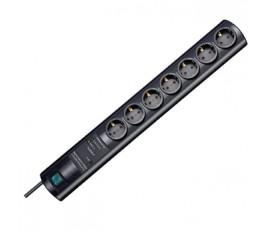 Prima-tec 7 sockets