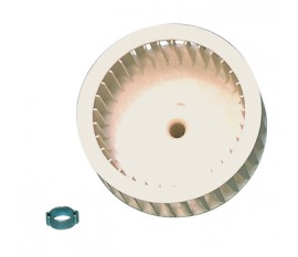 Blower wheel 8996474081164