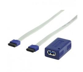 Standard USB 3.0 adapter