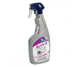 Spray nettoyant pour réfrigérateur 500 ml