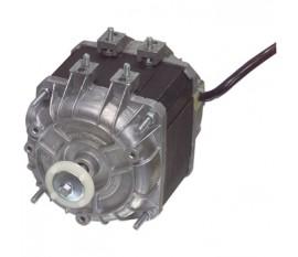 Ventilator motor 34 W