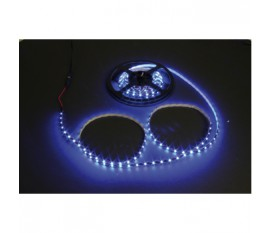 LED rope 300 LED /meter 5.00 m SMD 12 VDC blue