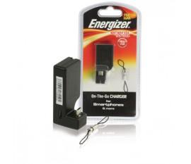 Power pack AP750