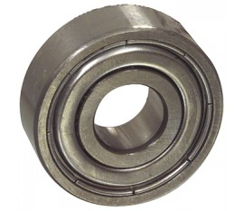 Ball bearing 6202 ZZ