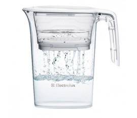 AquaSense carafe filtrante 2.3L blanche