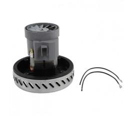 Vacuum cleaner motor 1000 W wet / dry universal