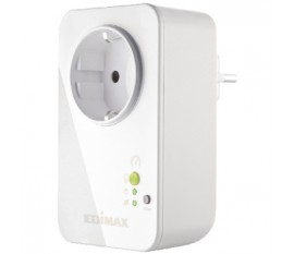 Edimax Smart Plug Switch with Power Meter