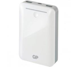 Bloc d'alimentation portable GL301 blanc