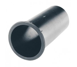 Bass Reflex Tube