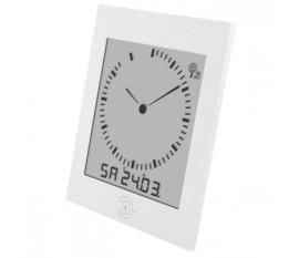 Horloge radio-contrôlée DCF