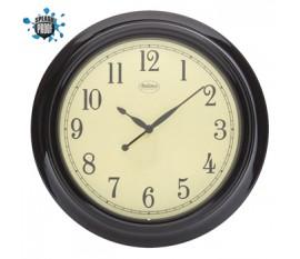 Horloge murale 46 cm