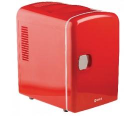 Mini-réfrigérateur portable