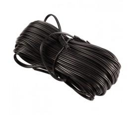 Câble de raccordement 20 m