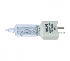 Halide lamp 069483 Bosch / Siemens