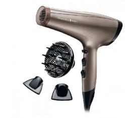 Sèche-cheveux Pro Keratin Therapy AC8000