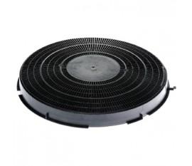Filtre à charbon pour hotte Elica Type 26