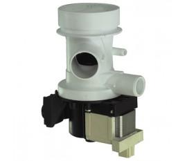 Drain pump 8996454307803