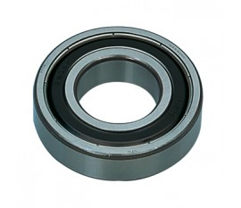 Ball bearing 6200 2RS1-C3