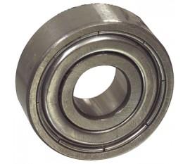 Ball bearing 6201 ZZ