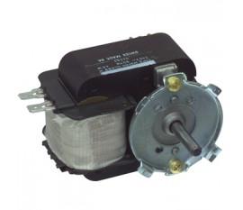 Ventilator motor 40 W