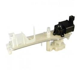 Drain pump 4819.310.39727