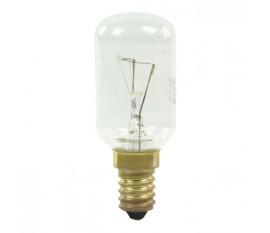 Oven lamp E14 40 W