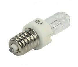 Halogenlamp E14 220 V 50 W