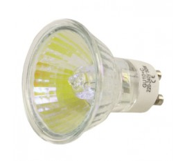 Lamp for KN-STUDIO10/ KN-STUDIO12