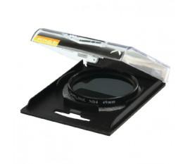 Filtre ND4 de 49 mm