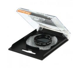 Filtre ND4 30.5 mm