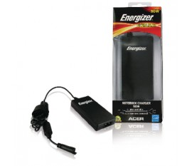Ultra slim Acer notebook adapter 90 W