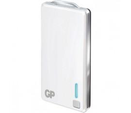 Bloc d'alimentation portable XPB28 blanc