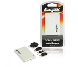 Power pack XP1000 white 1000 mAh