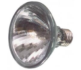 Hi-spot 95 mm 230 V 75 W 30°