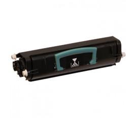 Toner Lexmark E260A21E