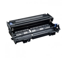 Toner Brother DR7000