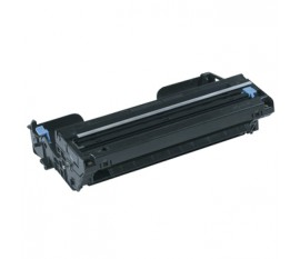 Toner Brother DR6000