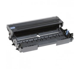 Toner Brother DR3200