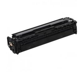 Toner HP CE320A