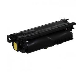 Toner HP CE262A