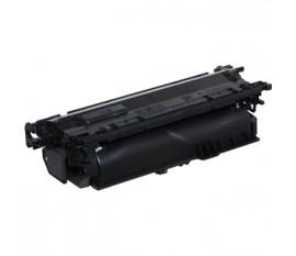 Toner HP CE260A